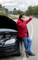 Roadside Assitance - Roadside Assistance in Melrose Park, IL